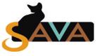 Logo Sava Mechelen